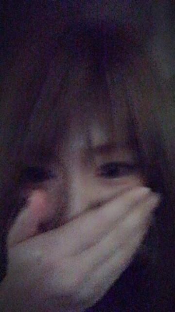 舞(まい)「忘れてましたー!」09/25(火) 20:46   舞(まい)の写メ・風俗動画