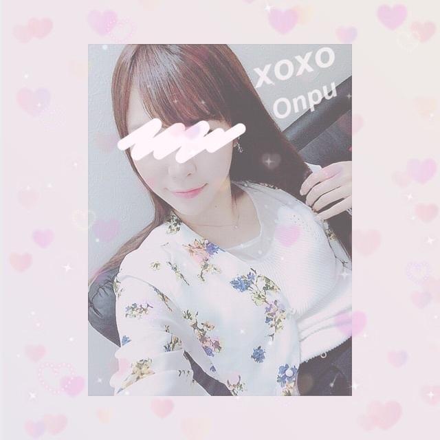 「♡」09/25(火) 20:51 | Ompu オンプの写メ・風俗動画