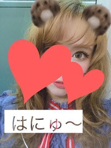 羽生「今夜は出勤です」09/25(火) 21:14   羽生の写メ・風俗動画