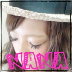 ★NANA★ 09-25 09:44 | ななの写メ・風俗動画