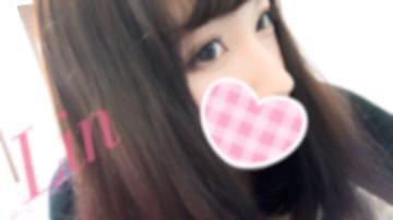 「[お題]from:豆パンマンさん」09/25(火) 21:49 | りんの写メ・風俗動画