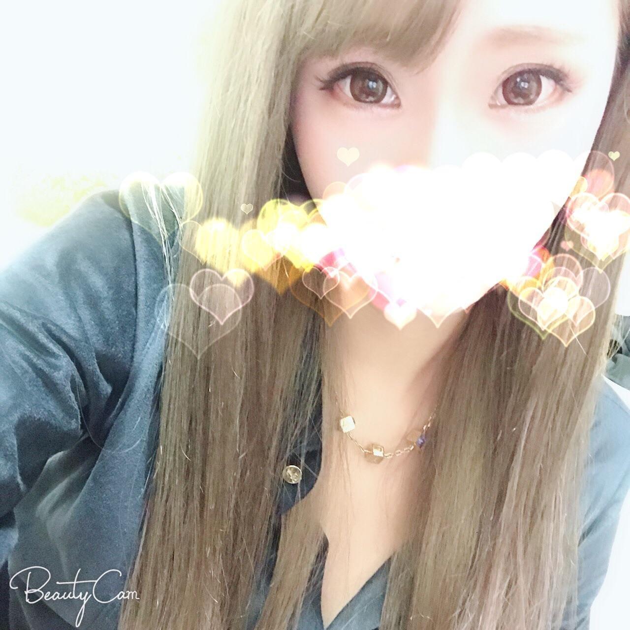 「出勤♪」09/25(火) 21:50 | ERIKAの写メ・風俗動画