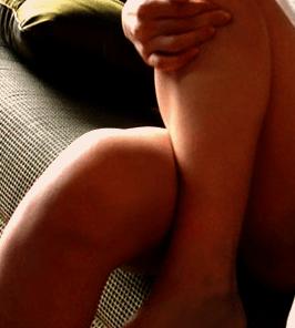 つばさ「☆アゲハ Aさん☆」09/25(火) 21:53 | つばさの写メ・風俗動画