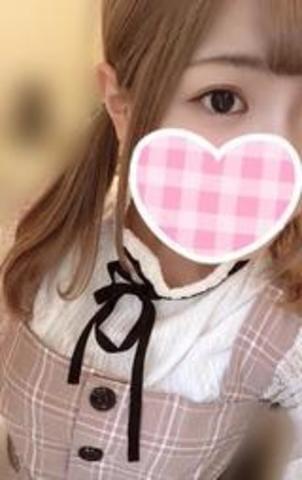 「K様!」09/25日(火) 22:06   りおの写メ・風俗動画