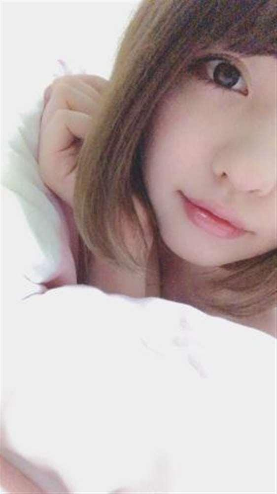 「出勤♡」09/25(火) 22:07 | ころんの写メ・風俗動画