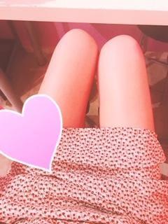 「あとすこし」09/25日(火) 22:14 | さくらの写メ・風俗動画