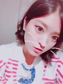 りお「ありがとう♡」09/25(火) 22:19 | りおの写メ・風俗動画
