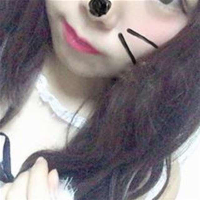 「お礼♡」09/25(火) 22:38 | ふたばの写メ・風俗動画
