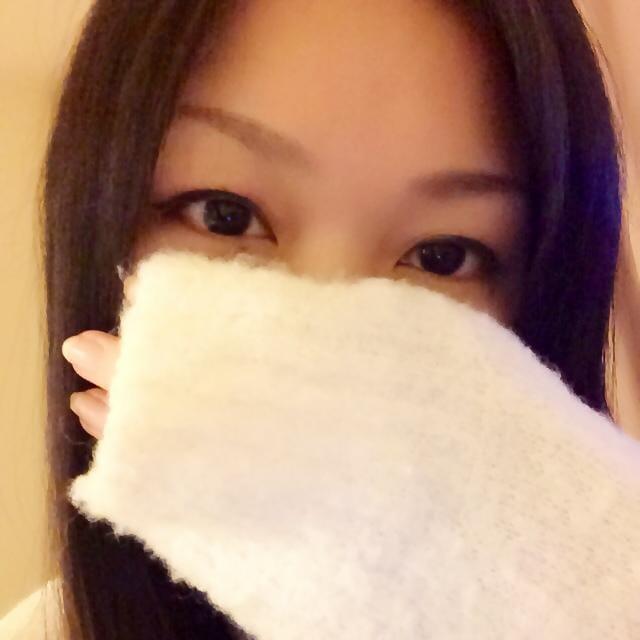 くれは「お礼♪」09/25(火) 22:59 | くれはの写メ・風俗動画