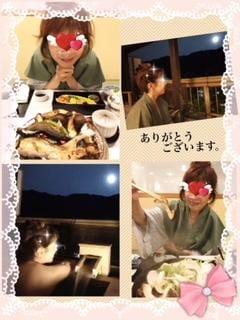 「ありがとうございます♪」09/25(火) 23:09   あやのの写メ・風俗動画