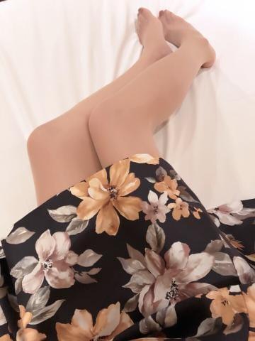 「秋色のフレアスカート♡」09/25日(火) 23:19 | 千鳥(ちどり)の写メ・風俗動画
