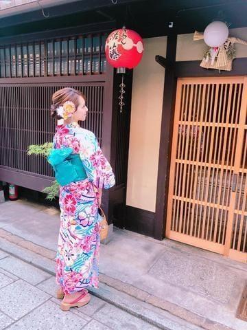優(YUU)「出勤❤」09/26(水) 01:03 | 優(YUU)の写メ・風俗動画