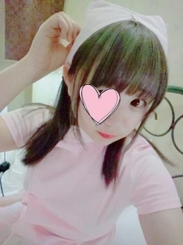 「名古屋のお兄さん」09/26(水) 01:42   なるみの写メ・風俗動画
