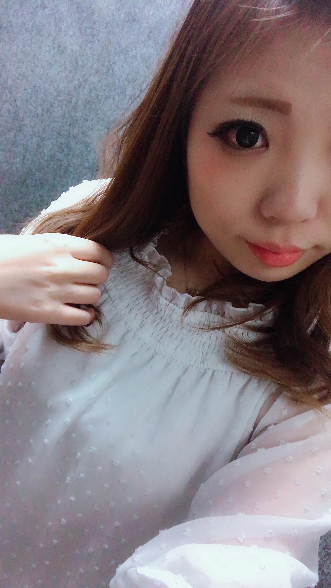 「ありがとう♡」09/26(水) 02:31   サクラの写メ・風俗動画