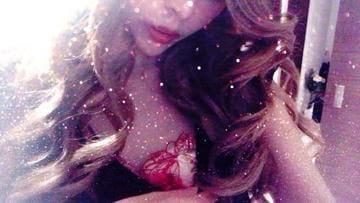 櫻(SAKURA)「Sakura゚・*:.。❁」09/26(水) 03:09 | 櫻(SAKURA)の写メ・風俗動画