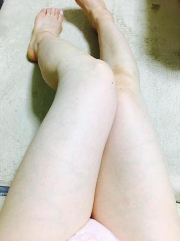 「ありがとうございます」09/26日(水) 03:50   平川 じゅりの写メ・風俗動画