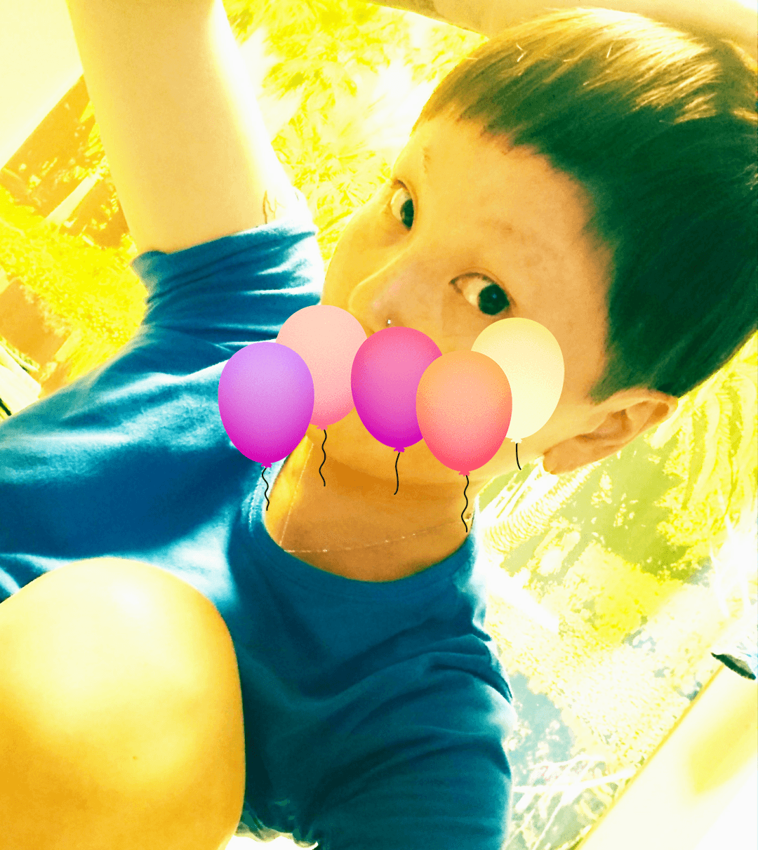 りく「感謝感激です」09/26(水) 04:22 | りくの写メ・風俗動画