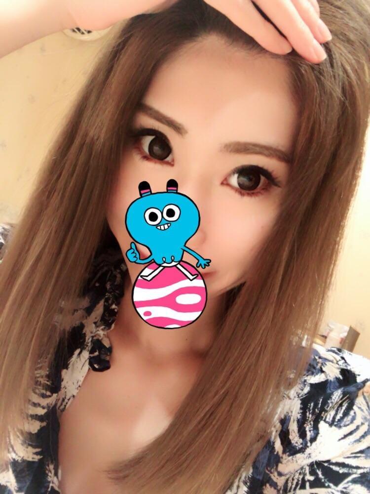「おやすみなさい♡」09/26(水) 04:36 | 美麗美人☆めいの写メ・風俗動画
