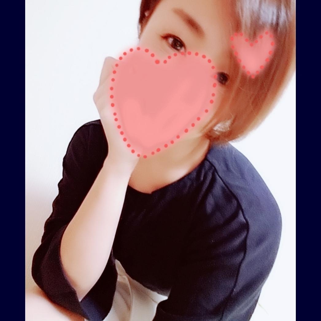 ゆき「ありがとうございました☆」09/26(水) 05:31 | ゆきの写メ・風俗動画