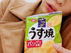 「優しい〜(><)泣」09/26(水) 05:32   チサの写メ・風俗動画