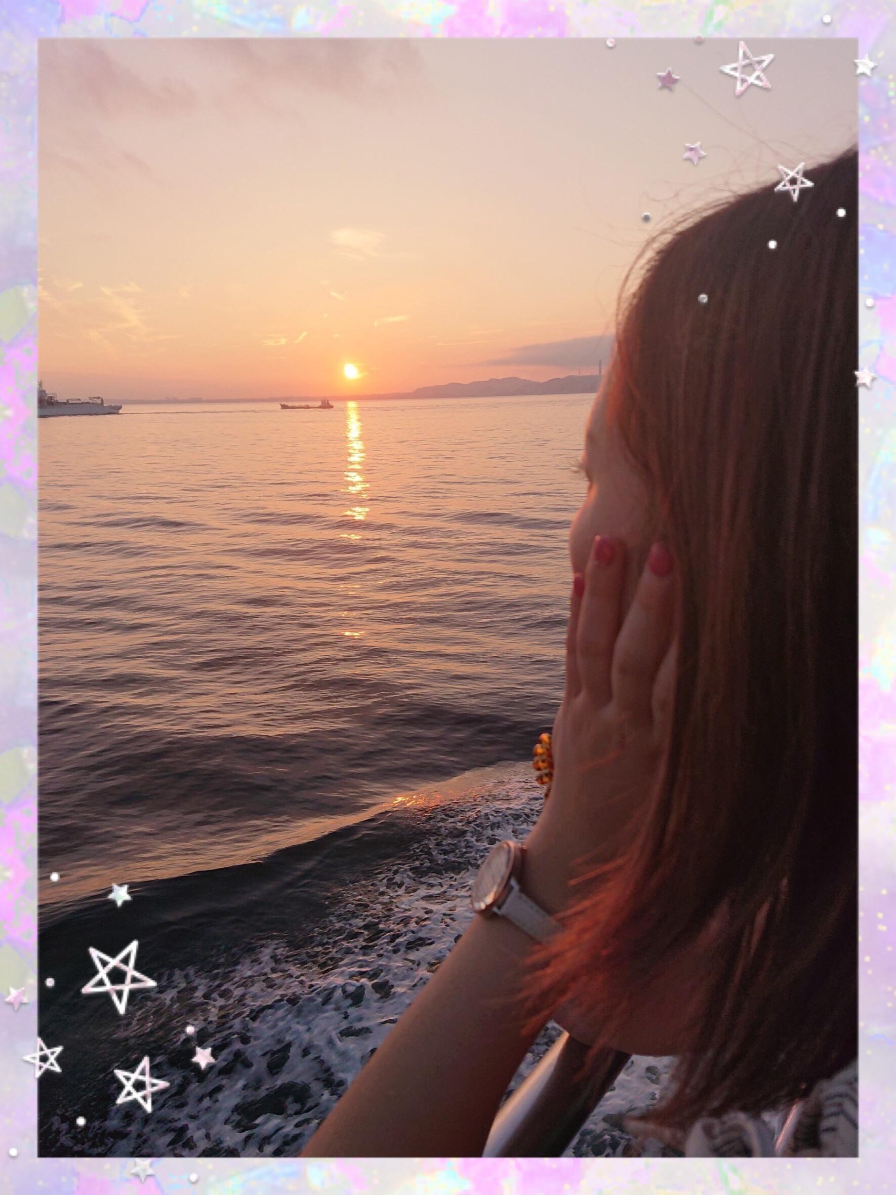 「お礼☆東急ベイの仲良し様☆」09/26(水) 07:16 | えりかの写メ・風俗動画