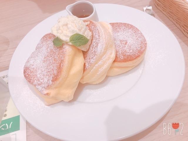 「パンケーキ」09/26(水) 07:34 | はずきの写メ・風俗動画