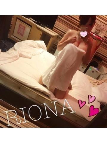 「おはよ??」09/26(水) 08:37 | リオナの写メ・風俗動画