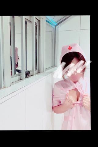 「難題。」09/26(水) 09:21 | まゆこ奥様【5/23初出勤】の写メ・風俗動画