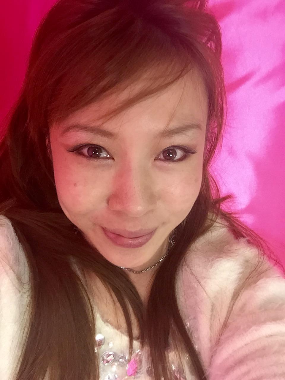 「越谷自宅のY様^_−☆」01/28(土) 00:50   まりもの写メ・風俗動画