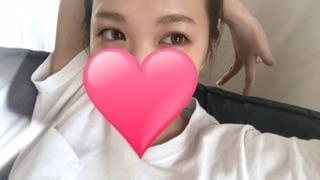 「おはよう」09/26(水) 09:30 | ひまりの写メ・風俗動画