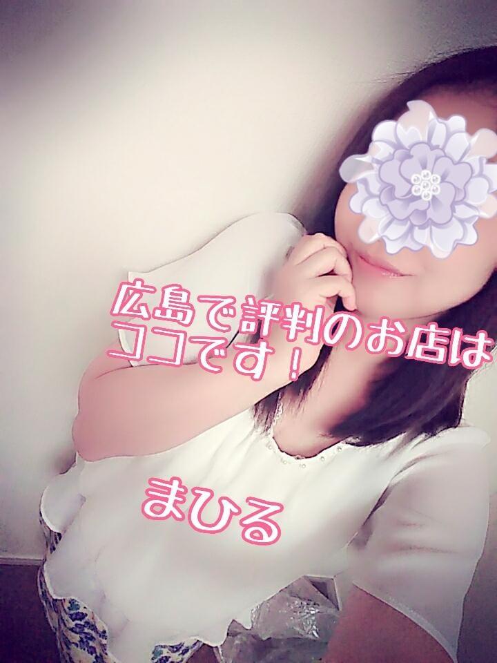 「秋の風??」09/26(水) 11:01   マヒルの写メ・風俗動画
