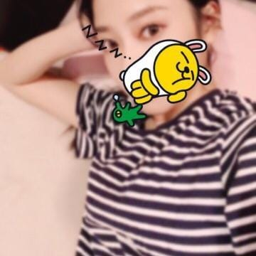 「しゅっっ」09/26日(水) 11:08   えな(7/26体験入店)の写メ・風俗動画