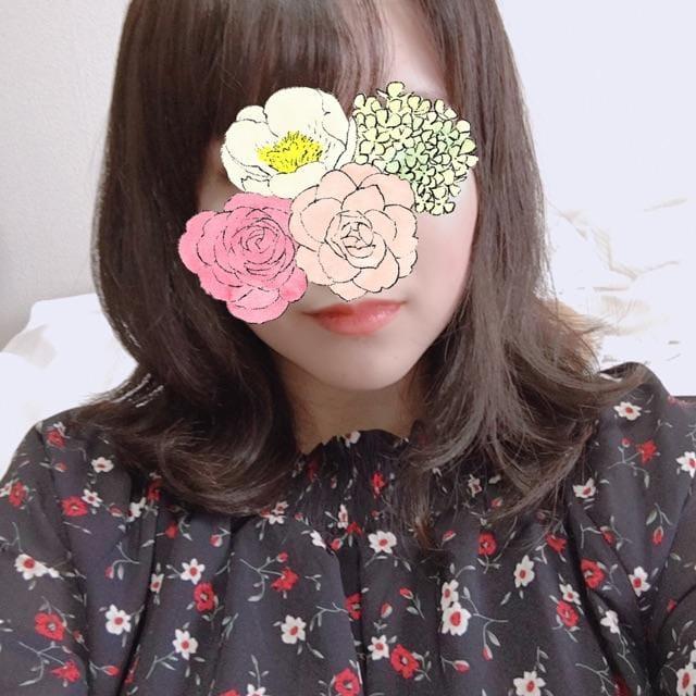 ゆみ「髪の話」09/26(水) 11:46 | ゆみの写メ・風俗動画