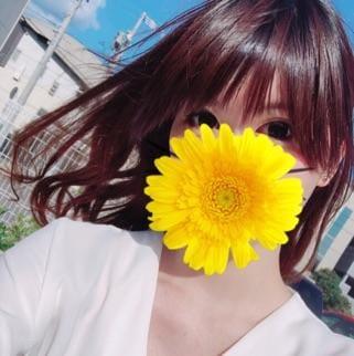 「出勤です♡」09/26(水) 11:48 | みなみの写メ・風俗動画