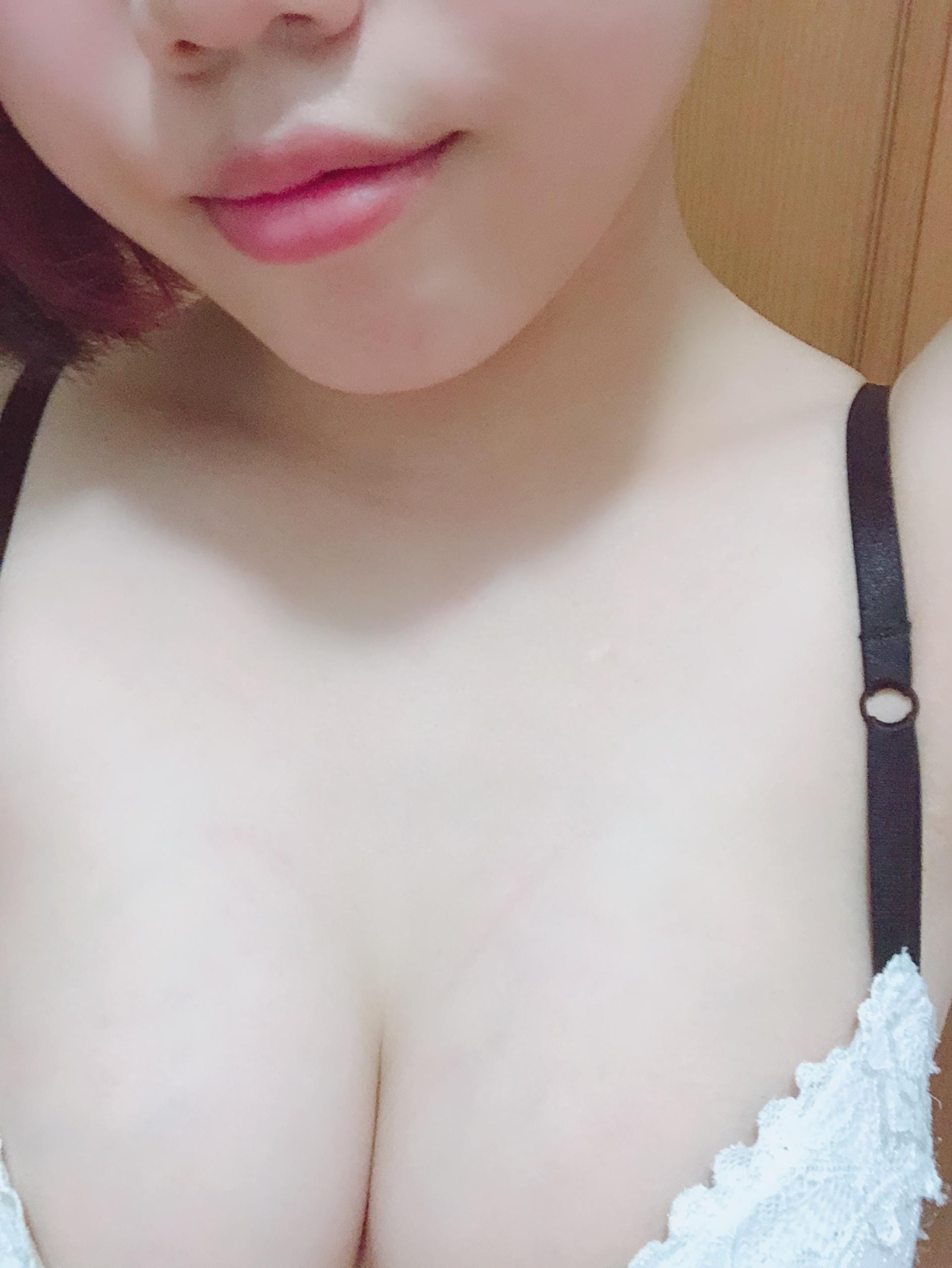 「☆さや☆」09/26(水) 12:19 | 夕月 さやの写メ・風俗動画