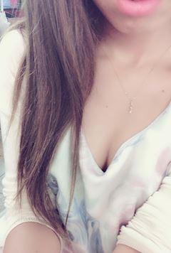 みほ「みほです☆★」09/26(水) 12:20   みほの写メ・風俗動画