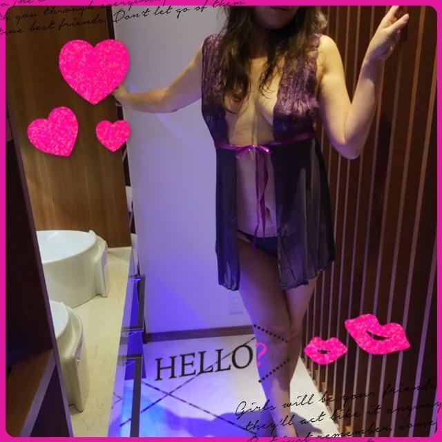 ねね「おはよ^_^」09/26(水) 12:22 | ねねの写メ・風俗動画