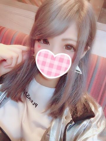 「おはてん」09/26(水) 12:27 | 七瀬 悠里の写メ・風俗動画