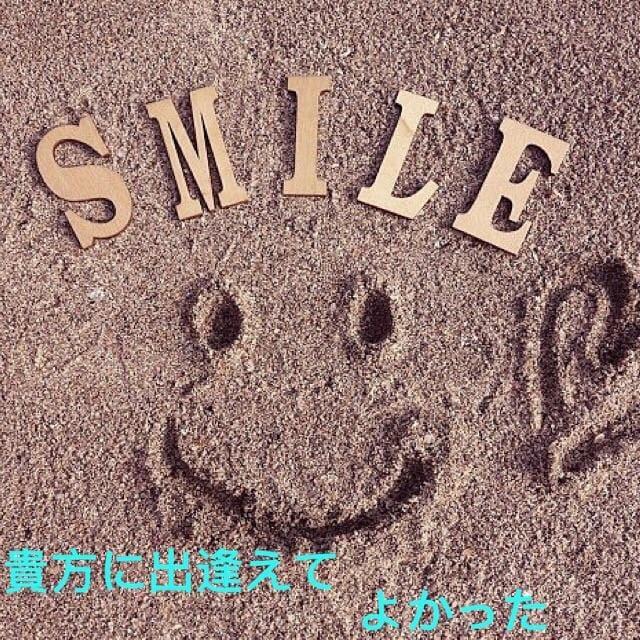 「昨日のお礼です♪」09/26日(水) 12:36 | りょうの写メ・風俗動画