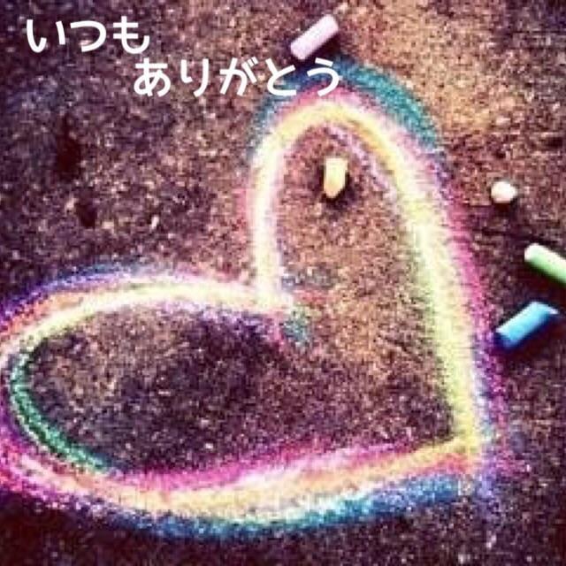 「昨日のお礼です♪」09/26日(水) 13:01 | りょうの写メ・風俗動画