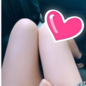 「移動中…♡」09/26日(水) 13:15 | ぴんくの写メ・風俗動画