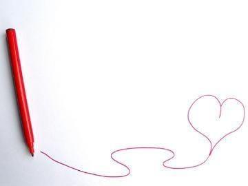 「☆メッセージを送りました☆」09/26(水) 13:55 | すみれ【巨乳】の写メ・風俗動画