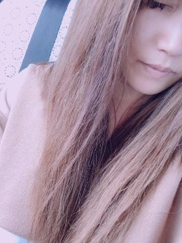 「lunch!」09/26(水) 14:17 | 桃崎 れいの写メ・風俗動画