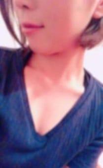「最近」09/26(水) 14:50 | 石原 はるかの写メ・風俗動画