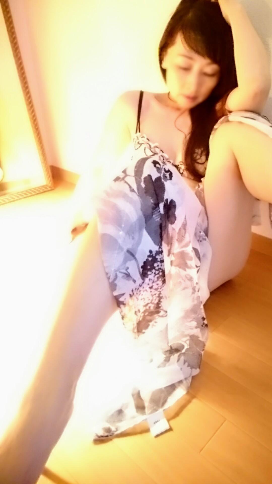 北原 よしみ「お変わりないですかぁ(*^^*)」09/26(水) 14:55 | 北原 よしみの写メ・風俗動画