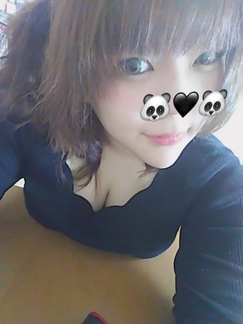 「ゆいまるにっき」09/26(水) 16:12 | 星ゆいの写メ・風俗動画