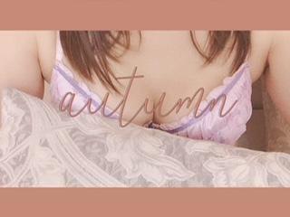 「お久しぶりの出勤です!」09/26(水) 16:48 | あきなの写メ・風俗動画