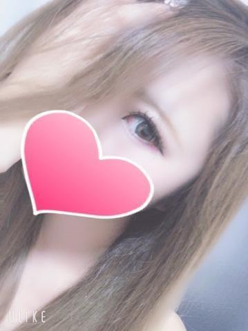 「???」09/26(水) 17:55 | くらんの写メ・風俗動画