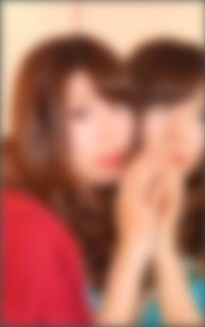 「ダイヤモンドの」09/26(水) 19:20 | ねねの写メ・風俗動画