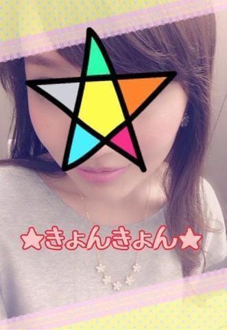 「上野 Tさん」09/26(水) 19:21 | きょんの写メ・風俗動画